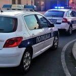 PSIHOLOGIJA ODNOSA KRIMINOGENA LICA - DRŽAVNI SLUŽBENICI: Svi poštuju POŠTENOG POLICAJCA