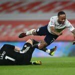 GRAĐANI UTIŠALI TOPOVE: Mančester siti pobedio Arsenal i nezadrživo grabi ka tituli! VIDEO