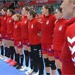 UŽIVO, VIDEO! BORBA ZA OLIMPIJSKU VIZU: Srbija - Rusija (20.00)