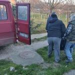 Potresni detalji porodične tragedije kod Žitišta! FOTO