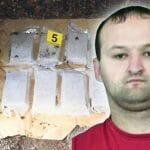 Optužen da je predvodio grupu koja je rasturala narkotike, tužilaštvo traži najmanje 15 godina