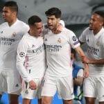 De Brujne doneo vođstvo Sitiju protiv Borusije! Salah smanjuje zaostatak Liverpula u Madridu