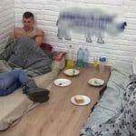 Tri učesnice nisu smele da urade OVO, sad svi čekaju KAZNU! (FOTO)