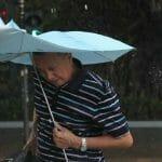 SUNČANO, TOPLO I VETROVITO U UTORAK: Temperatura do 30 stepeni