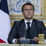 On uopšte ne vlada Francuskom, već ova žena