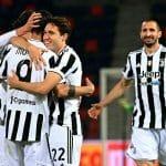 Napoli uprskao bodom protiv Verone, Juventus razbio Mihinu Bolonju i domogao se Lige šampiona