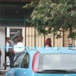 Novi detalji ubistva i samoubistva u Novom Sadu RODBINA IH DANIMA TRAŽILA PO KOMŠILUKU (FOTO)