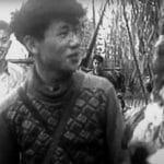 Kako je Mao objavio rat vrapcima, glađu ubio desetine miliona ljudi i postavio osnove za pojavu korone