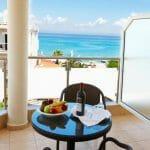 Grčki hoteli po ceni apartmana!