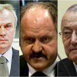 Zbog njegovog lažnog iskaza Stanišić i Simatović dobili po 12 godina robije!