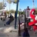Iz Avganistana dolaze bizarni snimci surovih islamskih boraca VIDEO