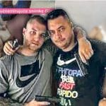 Velja Nevolja i Marko Miljković dali sebi nadimke po likovima iz kinematografije