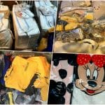 Carinici našli 23 tone neprijavljene robe FOTO