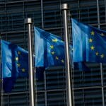 SVAKO IMA SVOJU ULOGU Šta su države EU odlučile po pitanju Avganistana?