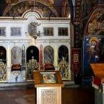 U PORTI MANASTIRA SVETOG NIKOLE U PETROVU Otkriven spomen-kip najmlađem borcu Vojske Republike Srpske