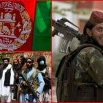 NOVA VERZIJA TALIBANA Tvituju, drže konferencije i koriste internet ali kalašnjikov ostaje (VIDEO)