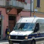 UŽAS U ZAGREBU Telo muškarca nađeno u tramvaju