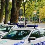 """FALSIFIKOVAO NALOGE I UZEO PENZIJE UMESTO 40 PENZIONERA! Uhapšen zaposleni JP """"Pošta Srbije'"""""""