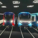 Raspisan konkurs za dizajn metro stanica u Beogradu
