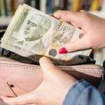 ODLIČNE VESTI Od početka godine prosečna plata u Srbiji veća za 6 odsto