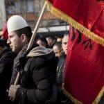 BEŽANIJA Albanci se masovno odriču lažnog državljanstva!