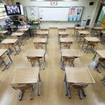 KINA ZABRANILA PRIVATNE ČASOVE Vlast zabranila profitno podučavanje iz predmeta školskog programa