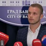 MNOGI ĆE GA ZBOG OVOG ZAMRZETI Draško Stanivuković na Dan srpskog jedinstva izazvao potres sa obe strane Drine