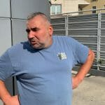 EMOTIVAN RASTANAK! Miki Đuričić pred ulazak u Zadrugu 5 objavio snimak, pa uputio ovu poruku! (VIDEO)