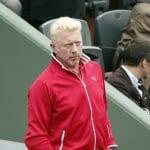 DA LI JE POGODIO U METU? Bivši trener otkrio razlog Noletovog kraha na US Openu!