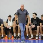 STVARI SU SAD MNOGO JASNIJE Željko Obradović najotvorenije pričao o kvalitetu ekipe koja mu je na raspolaganju