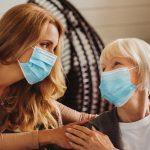 Život u sigurnim rukama – i tokom pandemije