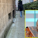 MARINA NA INFUZIJI, SUMNJA SE DA IMA KORONU Žena koja radi kod Tucakovićke za Alo! otkrila sve, Laća poručio: Molimo se za mamu!