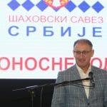 VREME SLAVLJA, ALI I VREME NOVIH IDEJA! Srpski šah proslavio 73. rođendan, predsednik Lazić poručuje: Samo udruženi možemo do cilja! (FOTO)