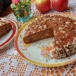 OČARAVAJUĆI RECEPT IZ BAKINE KUHINJE: Čokoladni kolač, fantastičan miris i ukus (VIDEO)