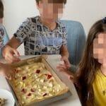 MASONI NISU HTELI DA MU POMOGNU? Ubica dece u Hrvatskoj imao bolesne opsesije