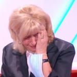SLOMILI SU JE DETALJI IZ FILMA Tomina supruga zaplakala u emisiji dok je pričala o pevaču i njihovom zajedničkom životu