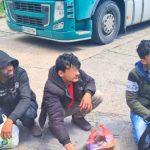 """AKCIJA """"SUTJESKA"""" Uhapšene dve žene osumnjičene za krijumčarenje 11 migranata"""