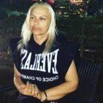MILJANA UCENILA PRODUKCIJU ZOLOM Marija Kulić očajna nakon ćerkinog pomirenja sa Čolićem: On joj je nešto uvračao!