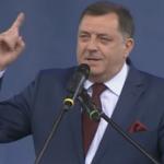 """DODIK: """"Republika Srpska će biti nezavisna država do 2030. godine"""""""