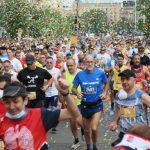 POZNAT DATUM! Naredni Beogradski maraton 12. maja 2022. godine!