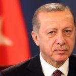 TURSKA ŠALJE ARTILJERIJU Sve spremno za krvavi sukob! (VIDEO)