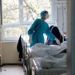 DIJABETES PLUS KORONA OPASNA KOMBINACIJA Pacijenti sa neregulisanim šećerom češće su u riziku od komplikacija