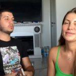 POGLEDAJTE U KAKVOM LUKSUZU ŽIVE DRAGOJEVIĆI Dejan i Dalila izgradili su raskošnu kuću, evo kako izgleda! (VIDEO)
