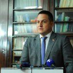 MINISTAR RUŽIĆ ZABRINUT: Održaćemo sastanke sa roditeljima zbog vršnjačkog nasilja