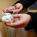 IZ TOPLANA PORUČILI Beograđani neće osetiti posledice energetske krize