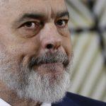 ALBANIJA U STRAHU Rama: Diktatorski rast cena struje na međunarodnom tržištu