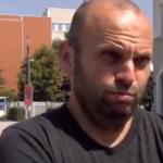 OŠTRE KRITIKE NA RAČUN KURTIJEVE VLADE Muškoljaj: Skandalozan sporazum o povlačenju policije!