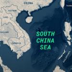 NA POMOLU NOVI HLADNI RAT? Počinje u Južnom kineskom moru
