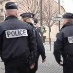 """SERIJSKI UBICA """"ROŠAVI"""" NAĐEN POSLE 35 GODINA! Policiji sve vreme bio ispred nosa"""