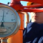 GEOPOLITIČKI BOGOVI ŠALJU PUTINU DAR S NEBA Energetsku krizu može zaustaviti samo veći izvoz ruskog gasa